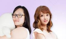 Plastic surgery in Korea- Liposuction surgery: Full body liposuction