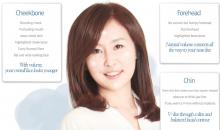 Plastic surgery in Korea- Stem cell surgery:Rejuvenating diamond procedure