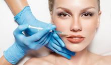 Most innovative anti-aging treatments