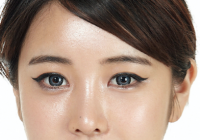Korean plastic surgery centre: Item Plastic Surgery