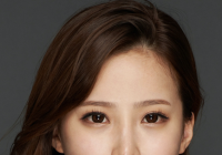 Korean plastic surgery center: Top Class Plastic Surgery