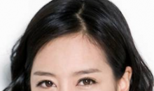 Korean Plastic Surgery - Korean Double Eyelid