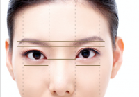 Korean Plastic Surgery: Eye Surgery System