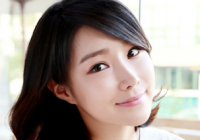 Plastic Surgery In Korea - Lower Eyelid