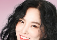 Korean Plastic Surgery: Lateral Canthoplasty