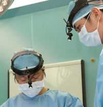 What Makes The Best Plastic Surgeon?