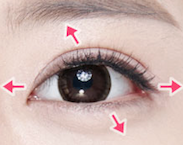 What Makes The Best Double Eyelid Surgery Clinics?