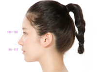 Plastic Surgery In Korea - Rhinoplasty Surgery