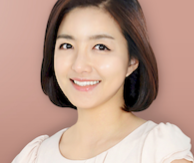 Plastic Surgery In Korea - Facelift Surgery
