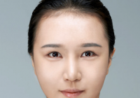 Plastic Surgery In Korea - Types Of Revision Surgery